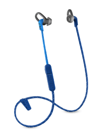 Image of the BackBeat FIT 300