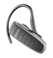 Image of the ML20 Bluetooth Headset